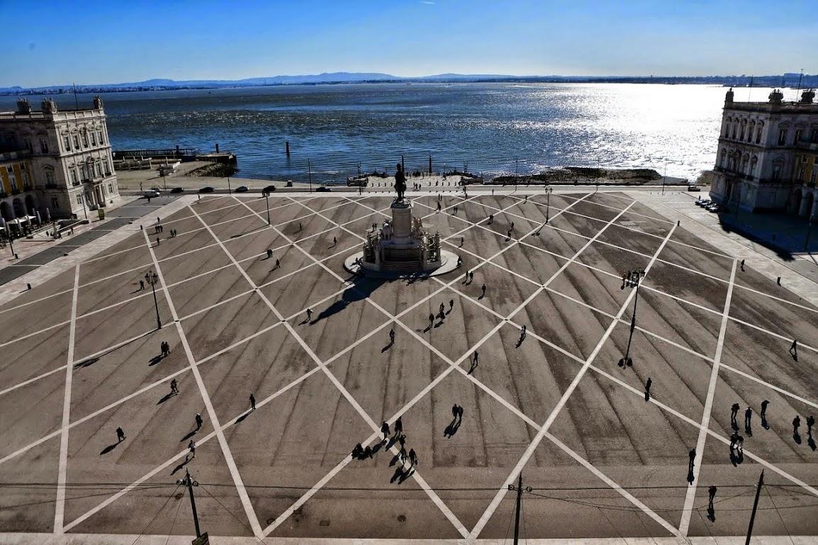 Plano de Ação de Lisboa