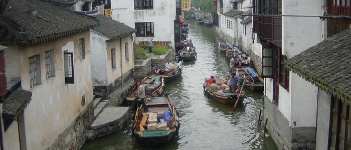 Portugal-China/500 anos: O novo 'boom' da língua portuguesa