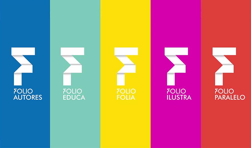 """Festival literário Folio aposta forte na lusofonia, """"com inclinação"""" para o Brasil"""
