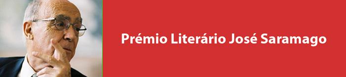 Série documental sobre os escritores que venceram o Prémio Saramago vai chegar à RTP1