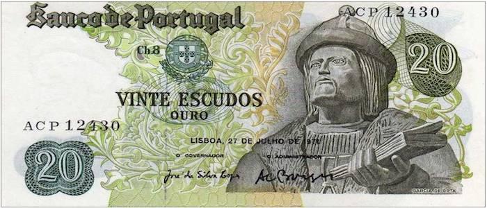 (1563)…mas traladei em português por ser mais geral, … (Garcia de Orta)