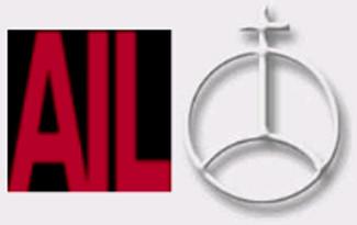 Associação Internacional de Lusitanistas