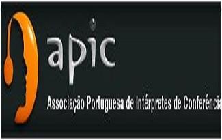 APIC – Associação de Intérpretes de Conferência