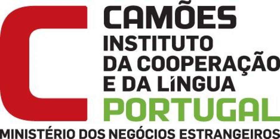 Camões, IP
