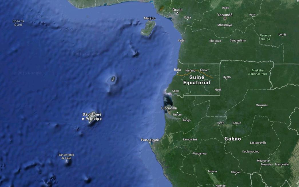 Guiné Equatorial: O Preço da Adesão à CPLP