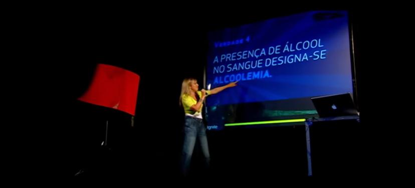 """""""O Bom Uso  da Língua Portuguesa"""""""