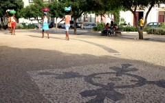Centro Cultural Português da Praia acolhe ciclo de cinema documental