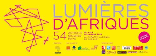 Artistas lusófonos participam em exposição inédita sobre África em Paris