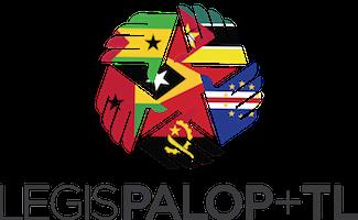 Legis-PALOP+TL