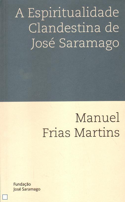 Manuel Frias Martins