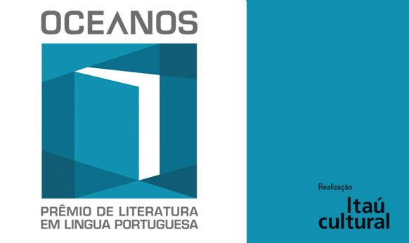 Valter Hugo Mãe e Chico Buarque entre os finalistas no Prémio Oceanos