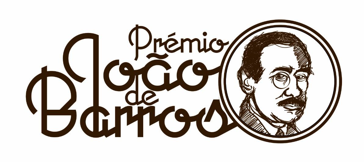 CENTRO DE LITERATURA PORTUGUESA DA UC LANÇA PRÉMIO JOÃO DE BARROS