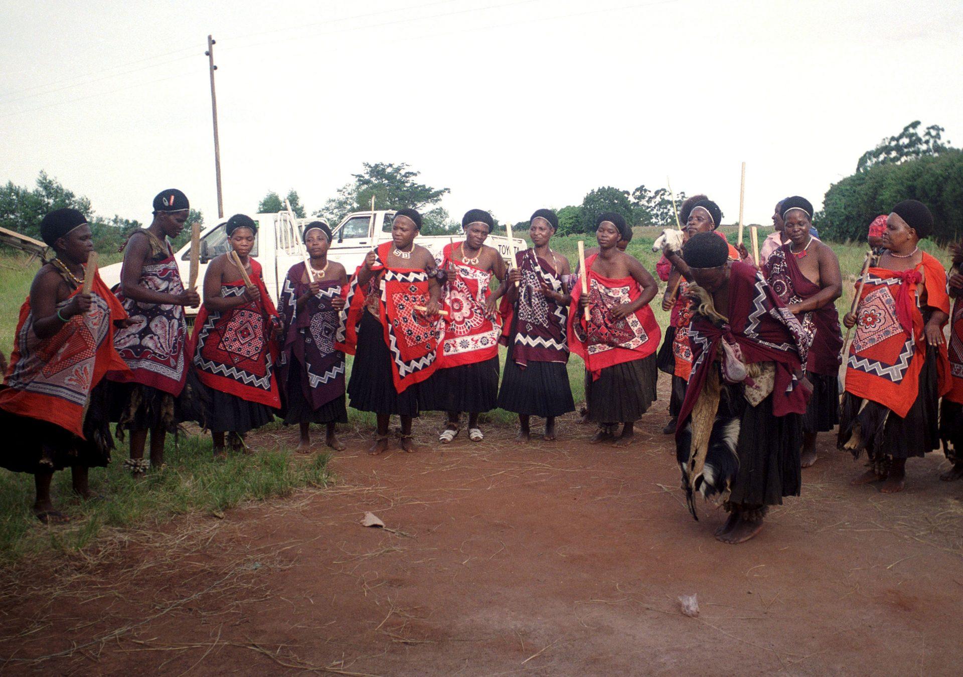 Universidade da Suazilândia prepara primeira licenciatura em português