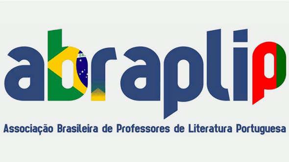 25º Congresso Internacional da Abraplip