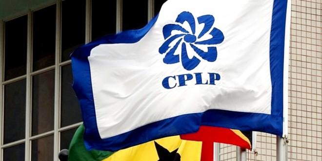 Comércio entre a China e os países de língua portuguesa