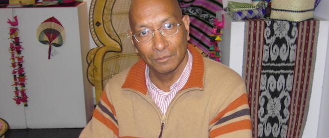40 anos/Timor-Leste: Ainda é cedo para se escrever a História