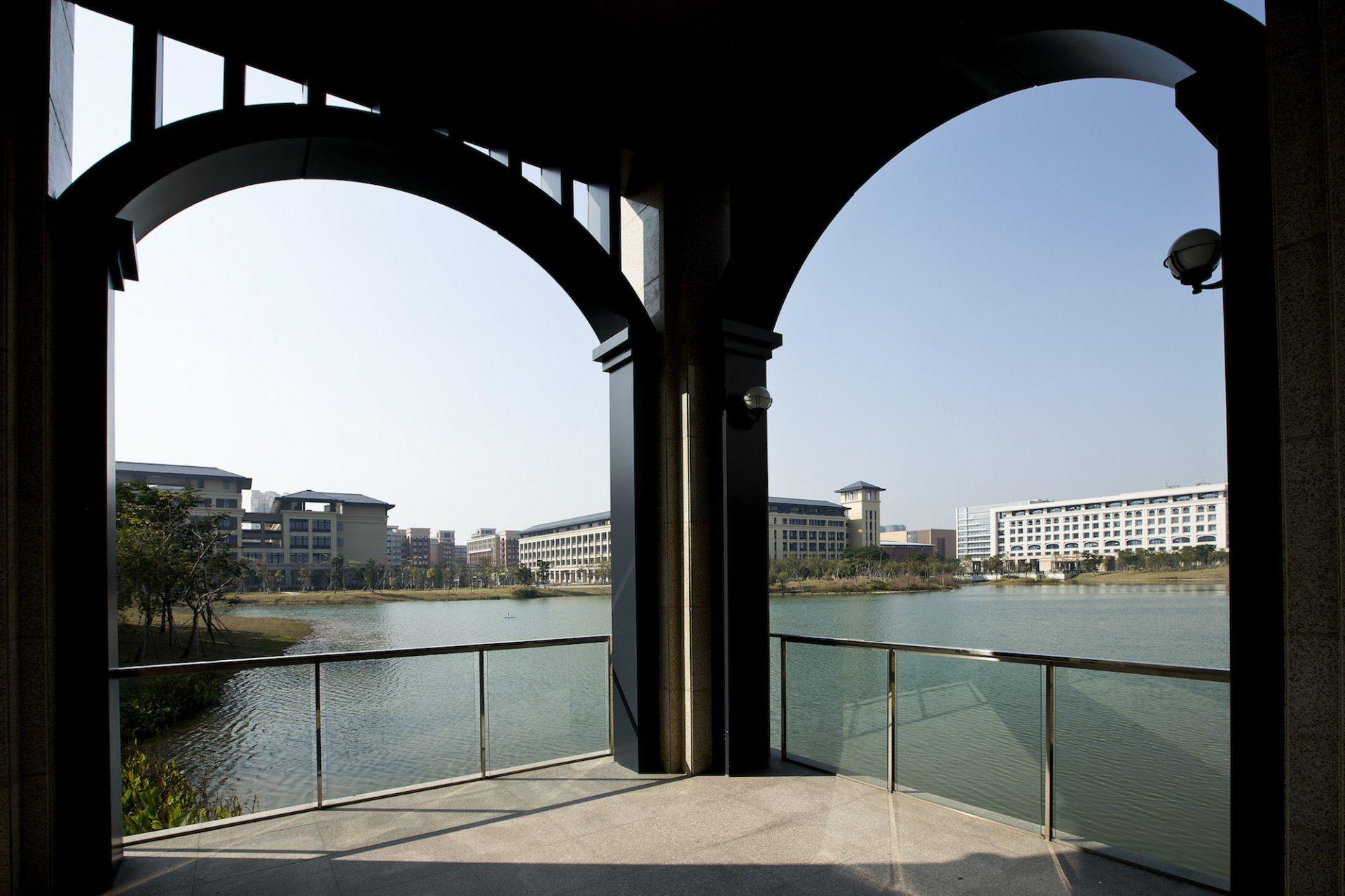 A oferta de cursos de português na Universidade de Macau