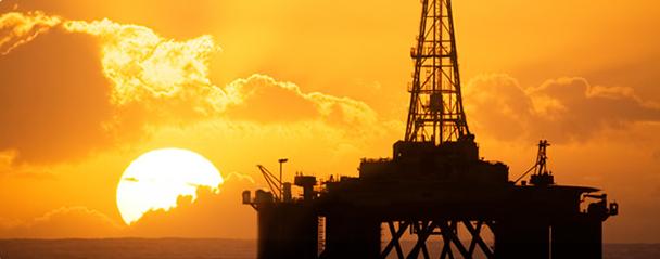 Arranque do projeto de gás natural em Moçambique