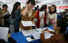 Comércio entre a China e os países de língua portuguesa subiu 40,41% até abril