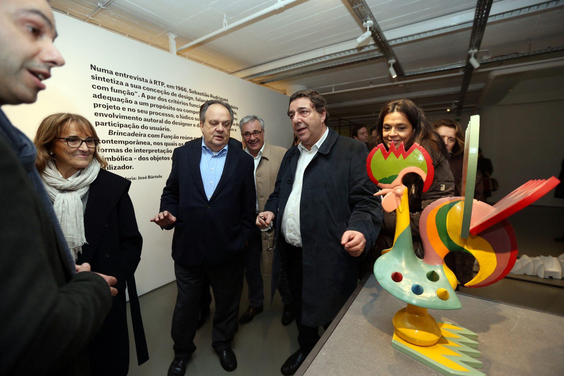 Matosinhos vai criar Museu da Diáspora e da Língua Portuguesa chamado Cais