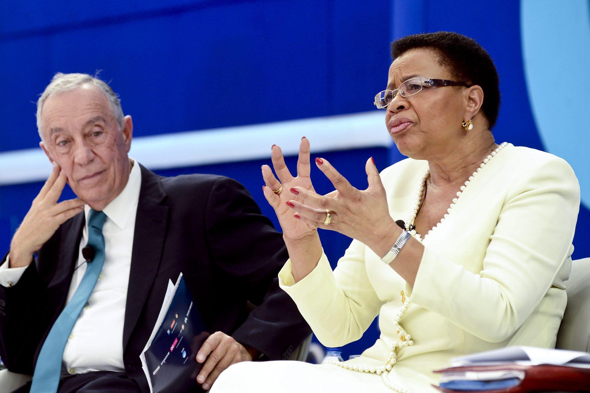 Maputo acolhe hoje primeiro fórum social e económico