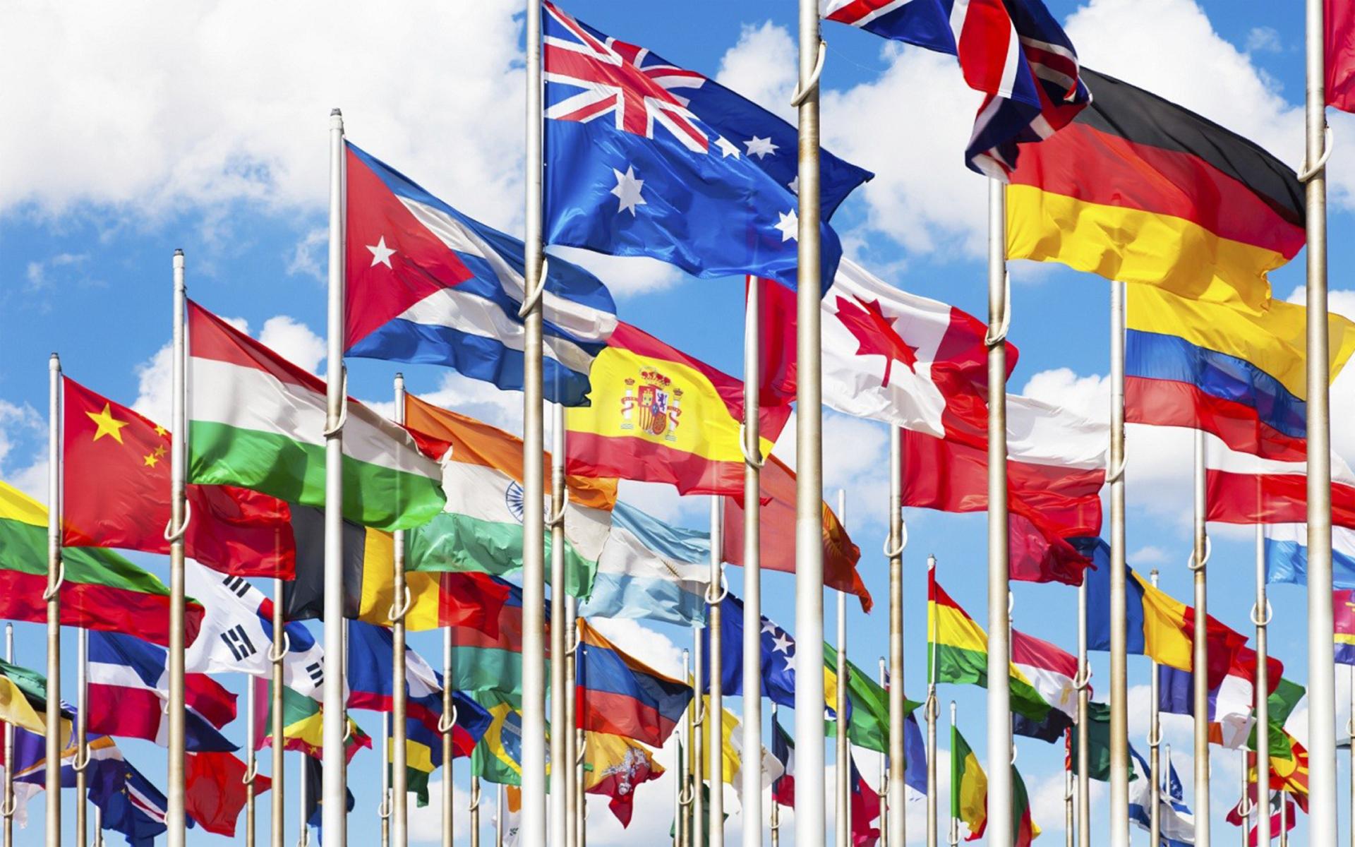 Promoção da língua portuguesa no sistema das Nações Unidas