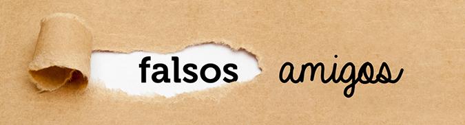 Palavras portuguesas que têm significados diferentes noutras línguas