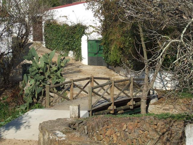 Português ou Castelhano? A peculiar língua da aldeia espanhola de La Codosera