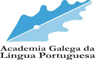 Academia Galega da Língua Portuguesa