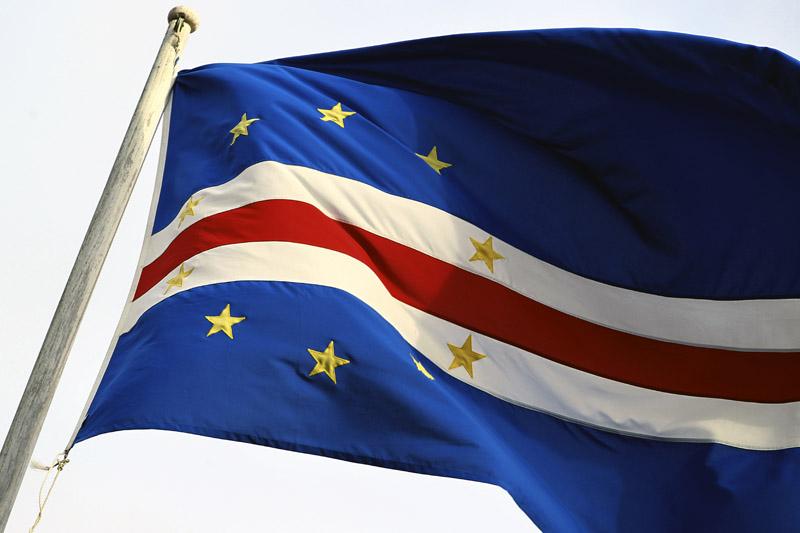 Cabo Verde acolhe encontro para oportunidades de negócios entre China e países de língua portuguesa