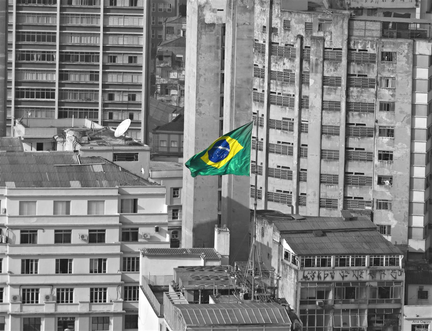 Dez mulheres que estão movimentando a literatura brasileira