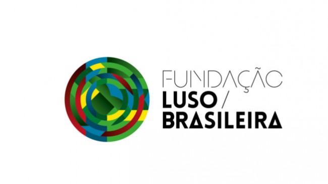 Fundação Luso-Brasileira saúda entrada em vigor do Acordo Ortográfico no Brasil