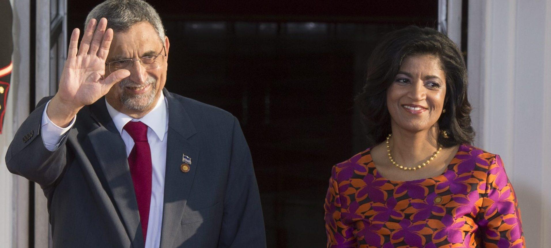 """PR de Cabo Verde saúda """"atenção muito especial"""" à lusofonia de PM português"""