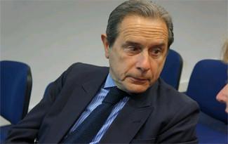 Marcello Mathias