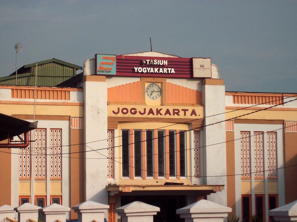 Tugu: a aldeia da Indonésia onde a alma portuguesa não morreu