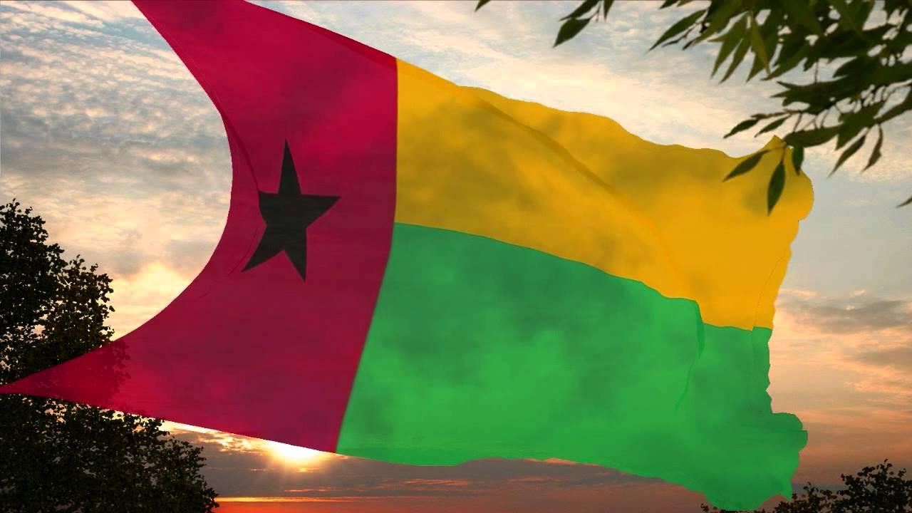 Fórum de empresários da China/CPLP na Guiné-Bissau