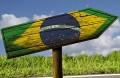 brasil tabuleta