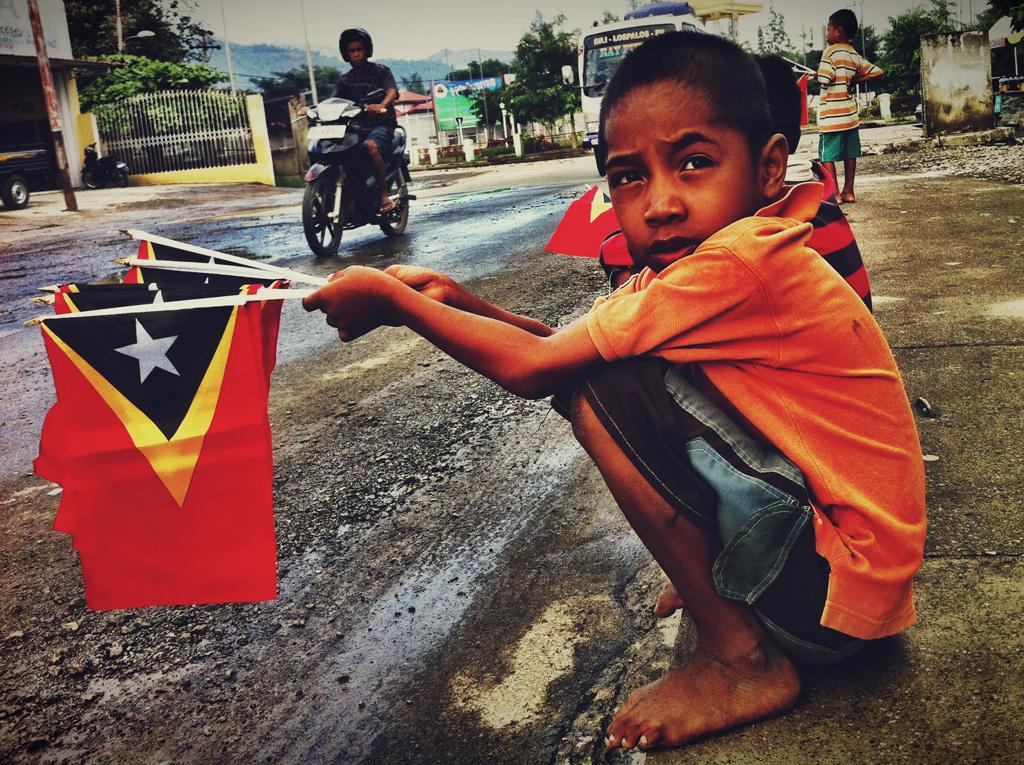 Primeiros professores portugueses para escolas em Timor-Leste devem chegar a 28 de fevereiro