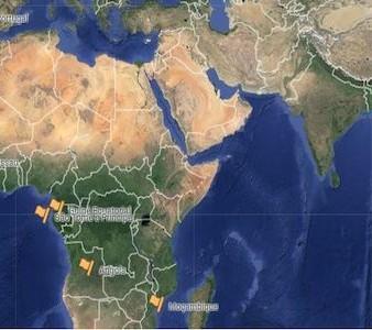 mapa CPLP bandeiras - Cópia (3) - Cópia