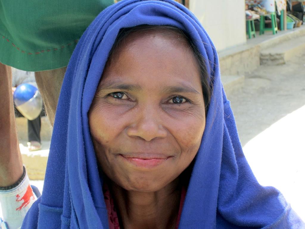 Criação da Tatoli, a agência de notícias de Timor-Leste