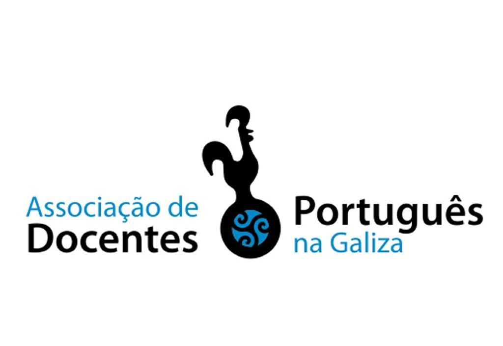 «falta vontade política» no ensino da língua portuguesa