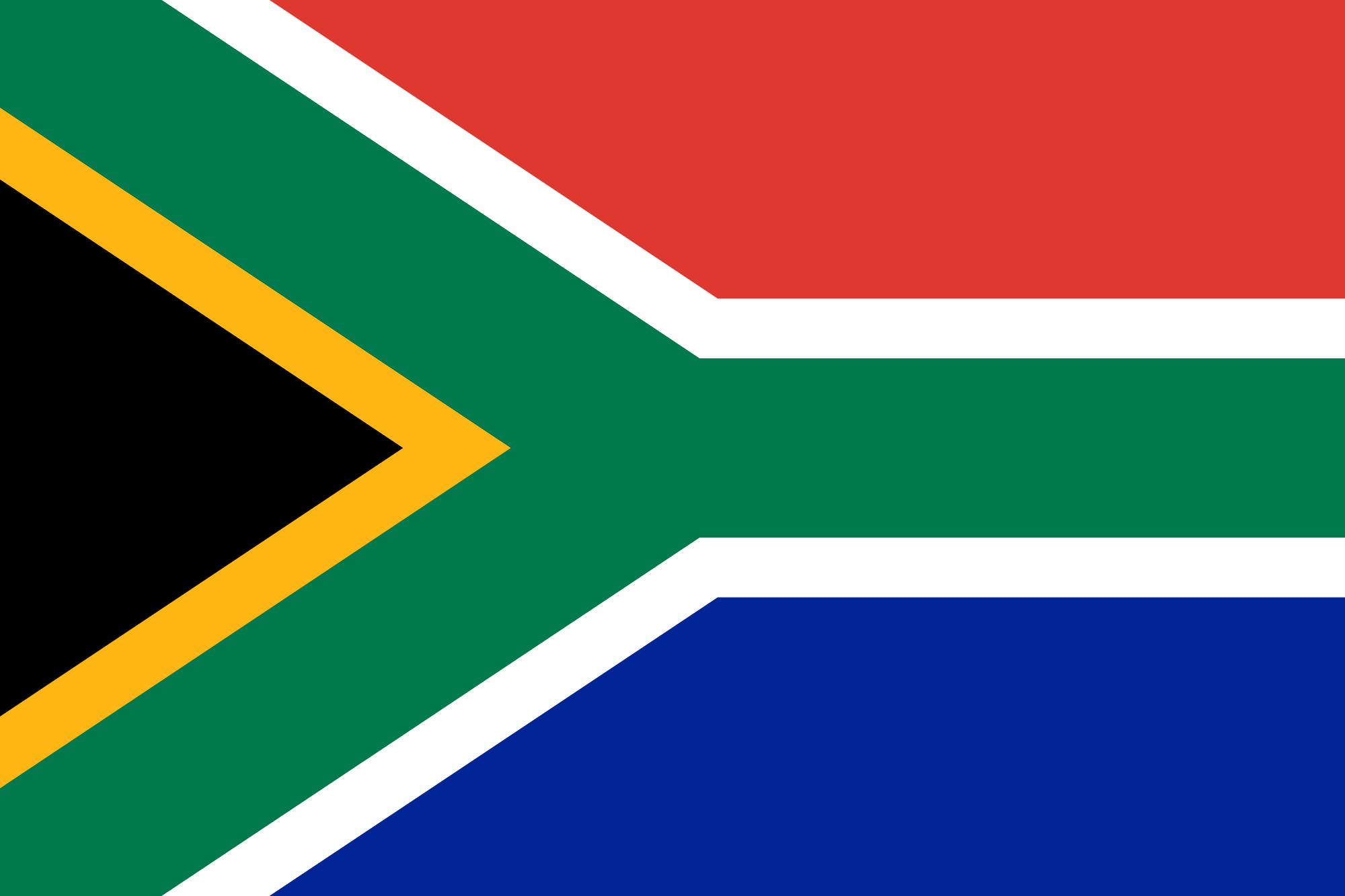Falar português é requisito para muitas vagas de emprego na África do Sul