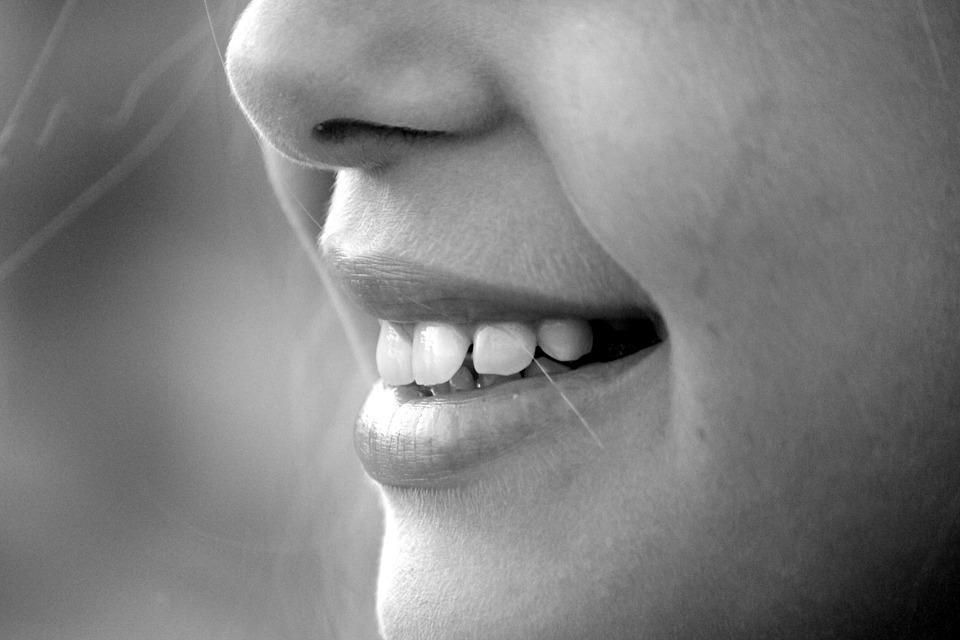 O corpo em expressões idiomáticas: a boca
