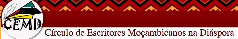 Circulo de escritores moçambicanos na diáspora