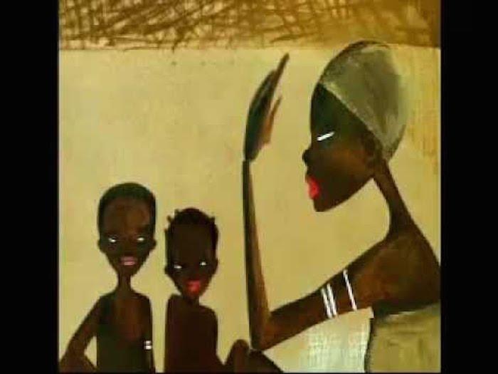 """""""Antologia de Contos Angolanos"""" para assinalar 40 anos de independência de Angola"""