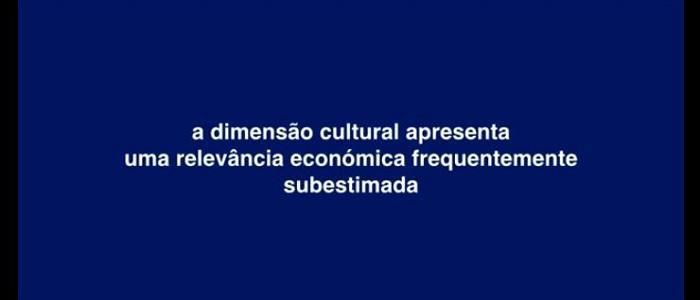 Fatores de proximidade cultural