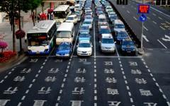 Comércio entre China e países lusófonos sobe 25,3% entre janeiro e novembro