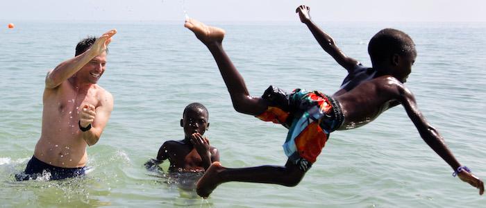 Angola: português é falado por 71, 15% de angolanos (censo de 2014)