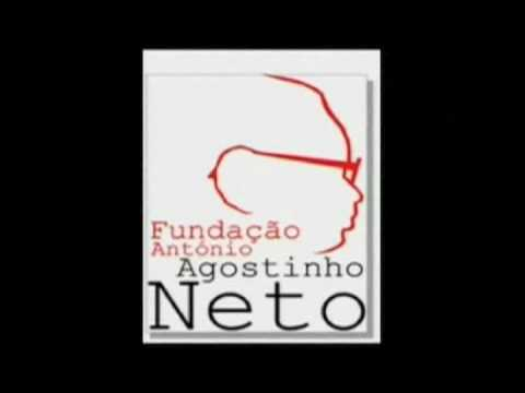 Fundação Agostinho Neto