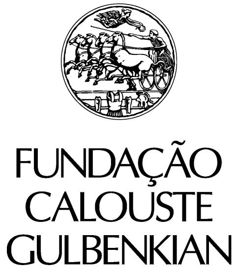 Gulbenkian